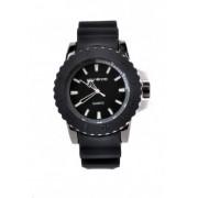 Мъжки часовник Никсън