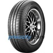 Goodyear EfficientGrip Performance ( 205/60 R16 92W AR )