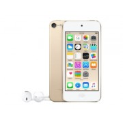 IPOD TOUCH 32GB Oro