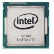 Procesor Intel Core i7-4770 3.4GHz FCLGA1150