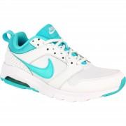 Pantofi sport femei Nike WMNS Air Max Motion 819957-141