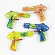 Squirt Gun (1 Dozen) - Bulk