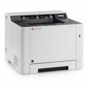 Kyocera Impressora Kyocera 5026 P5026cdn Laser Color