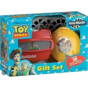 Toy Story 3D-Viewer