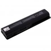 HP Laptop Battery - Compaq Presario CQ70, CQ60, Pavilion dv5, dv6 - 4400mAh