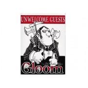 gloom-unwelcome-guests