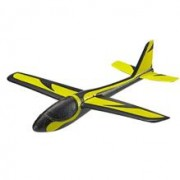 Glisor Revell Micro Glider Air Grinder Rv23720