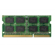 HP 690802-B21 Memoria RAM 8GB, DDR3 PC3-12800R, Verde