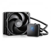 Cooler CPU Cooler Master Seidon 120V Ver.2, racire cu lichid