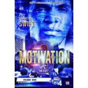 Motivation Part 3: The Exit