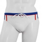 Aquarapid Peio/h - Slip Uomo