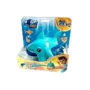 Aqua Kidz - Spriccelő kesztyű: Cápa