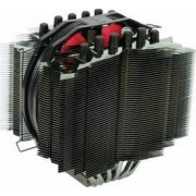 Cooler procesor Thermalright Silver Arrow ITX Negru