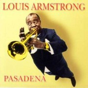 Louis Armstrong - Pasadena (0090204950973) (1 CD)