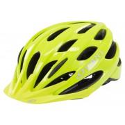 Giro Revel - Casque - unisize jaune 54-61 cm 2016 Casques VTT