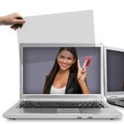 """V7 - 23,6"""" Filtro de privacidad para PC y portátil 16:9"""