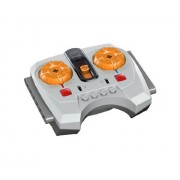 LEGO Power Functions infrared remote control, LEGO 8879 IR Speed Remote Control