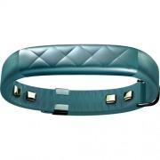 Bratara Fitness UP3 Verde Jawbone
