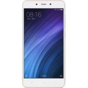 Telefon Mobil Xiaomi Redmi Note 4X Dual Sim 32GB 4G Pink