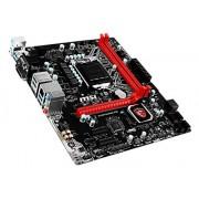 Scheda madre MSI b150 m Gaming Pro lga11514 X DDR4 Max