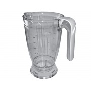 Philips Blender Liquidiser HR7774 (4203 035 82940)