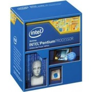 Procesor Intel Pentium G3260, 3.3 GHz, LGA 1150, 3MB, 53W (BOX)
