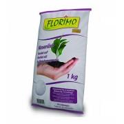 Florimo síran horečnatý - horká soľ 1kg