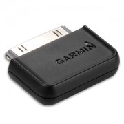 Garmin ANT+™ адаптер за iPhone®