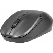 Mouse Tracer JOY Grey RF nano Gri