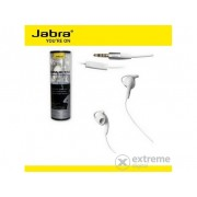 Jabra (ACTIVE_WHITE) headset