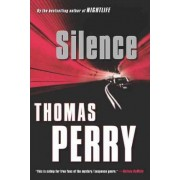Silence by Thomas Perry