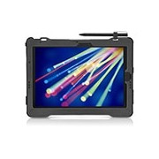 Lenovo ThinkPad X1 Tablet Protector Case