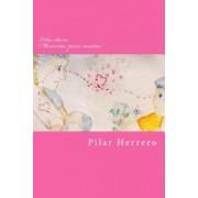 """Libro-Diario """"Momentos Para Nosotras"""": Un Trocito de Hoy, Un Recuerdo Para Siempre"""