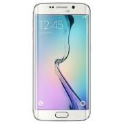 Samsung Galaxy S6 EDGE G925F (White Pearl) 32GB