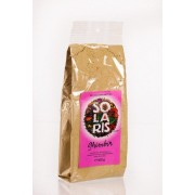 Condiment ghimbir 100g, Solaris