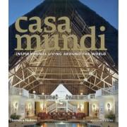 Casa Mundi by Massimo Listri