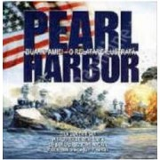 Pearl Harbor. Ziua infamiei. O relatare ilustrata - Dan Van Der Vat