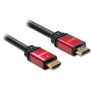 Delock High Speed HDMI Cable 5.0m male / male 84335