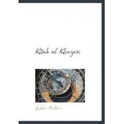 Kitab Al Khazari by Judah Hallevi