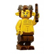 Figurine Lego® Serie 15 : Faune