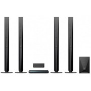 Sony Sistem Home Cinema Blu-ray 3D BDV-E6100
