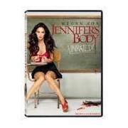 Trupul lui Jennifer