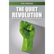 The Quiet Revolution by Mike Townsend