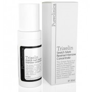 Trixelin Stretch Mark Reversal Intensive Concentrate
