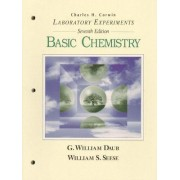 Basic Chemistry by G William Daub