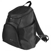 Travelon Anti Theft Backpack Bag Black TRA42310BLK