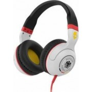 Casti Skullcandy Hesh Germany