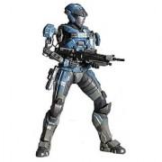 Halo Reach Square Enix Play Arts Kai Series 2 Action Figure Lieutenant Commander Kat