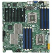 Supermicro MBD-X8DTH-iF-O