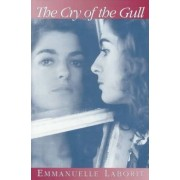 The Cry of the Gull by Emmanuelle Laborit